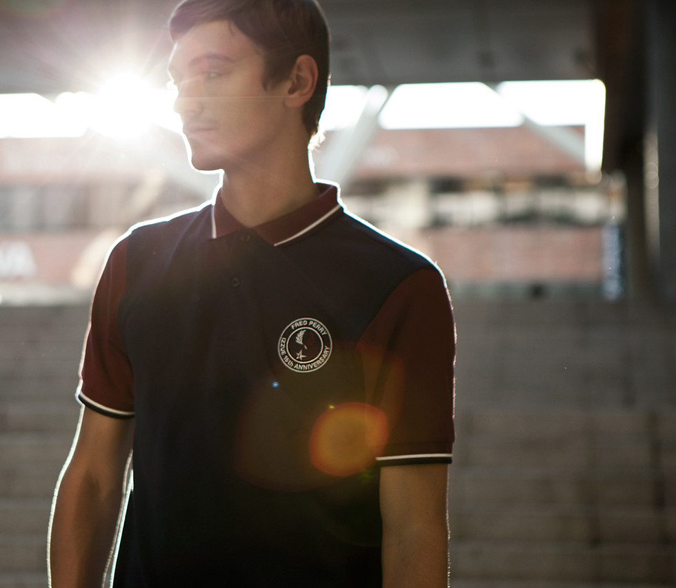 fred-perry-izzue-15th-anniversary-collection-lookbook-00[1]